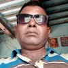 Satish Singh, 30, Бихар