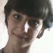 Tatyana, 25, г.Воскресенск