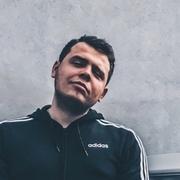 Саша, 18, г.Волгодонск