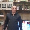 Anatoliy, 43, г.Белово