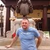 Виктор, 49, г.Лодзь