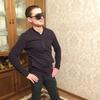 Faruh, 31, г.Шымкент