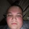 Алексей, 26, г.Клин