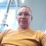 Сергей, 44, г.Таксимо (Бурятия)