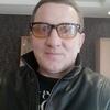 Лук, 35, г.Киев