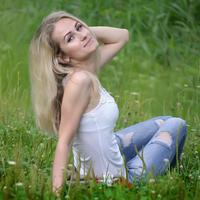 Юлия, 36 лет, Близнецы, Энгельс