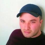 Р М, 28, г.Нальчик
