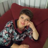 Марина, 44 года, Дева, Новоалександровск
