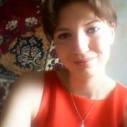 надежда леонова, 26, г.Новомосковск