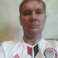 Игорь, 32 года, Дева, Пермь