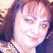 Оля, 45, г.Алексин
