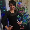 Oksana, 42, Slavuta
