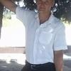 Матвеев, 37, г.Лутугино
