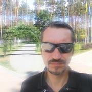 Aleksandr 49 Львів