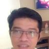 Denzal, 40, г.Джакарта