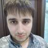 Самир Мамедов, 25, г.Сургут