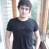 Ахмед, 31, г.Нальчик