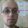 Артем, 28, г.Вологда