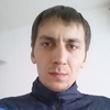 Александр, 30, г.Айхал