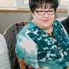 мила, 58, г.Ставрополь