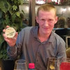 Ivan, 33, г.Архангельск
