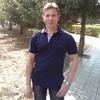 павел, 43, г.Тольятти