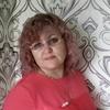 Alla, 50, г.Заводоуковск
