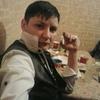 Ксюха, 33, г.Ташкент