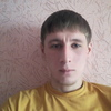 Самрик, 24, г.Павлодар
