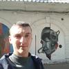 Денис, 30, г.Щелково