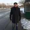 Вячеслав, 43, г.Усть-Каменогорск