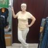Olga, 53, г.Заринск