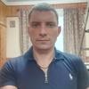 Макс, 31, г.Обнинск
