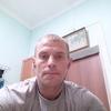 олег, 42, г.Нерчинск