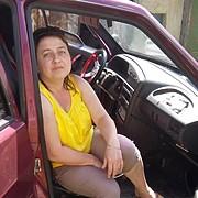 Елена елена, 43, г.Ряжск