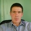 Денис, 35, г.Ерофей Павлович