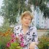 Галина, 54, г.Воронеж