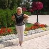 Светлана, 50, г.Олевск