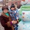 Нина, 58, г.Харьков