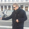 Юрій Адамик, 26, г.Breslavia