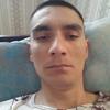 Fedya, 30, Tashkent