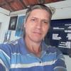 Luis-Carlos-Coelho Co, 40, г.Витория