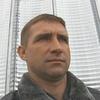 николай, 38, г.Ардатов