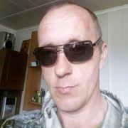 Александр Евгеньевич, 43, г.Моршанск
