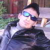 Александр Бадулин, 29, г.Таруса