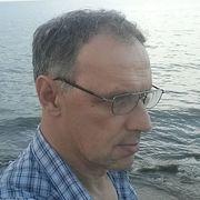 марк 56 лет (Телец) Махачкала