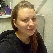 Ирина, 29, г.Климовск