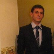 Павел, 28, г.Кашин