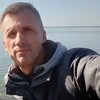 Максим, 46, г.Ярославль