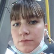Елена, 22, г.Гуково
